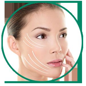 chirurgia plastica pancia prezzi Chirurgia estetica